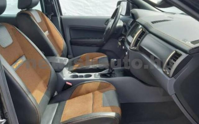 FORD Ranger személygépkocsi - cm3 Diesel 55918 2/6