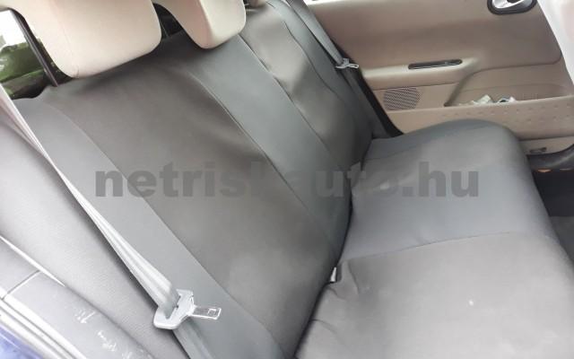 RENAULT Mégane 1.5 dCi Authentique Plus személygépkocsi - 1461cm3 Diesel 15329 8/8