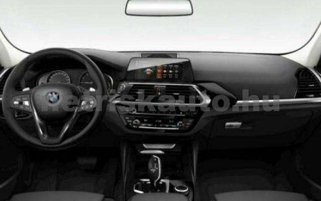 X4 személygépkocsi - 1998cm3 Benzin 105241 3/3