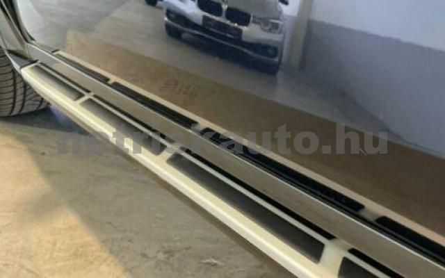 X7 személygépkocsi - 2993cm3 Diesel 105338 12/12