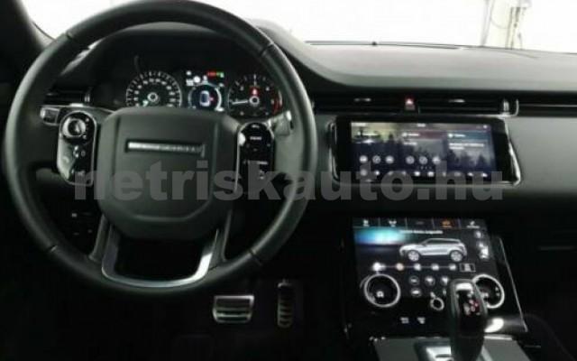 LAND ROVER Range Rover személygépkocsi - 1999cm3 Diesel 110549 12/12