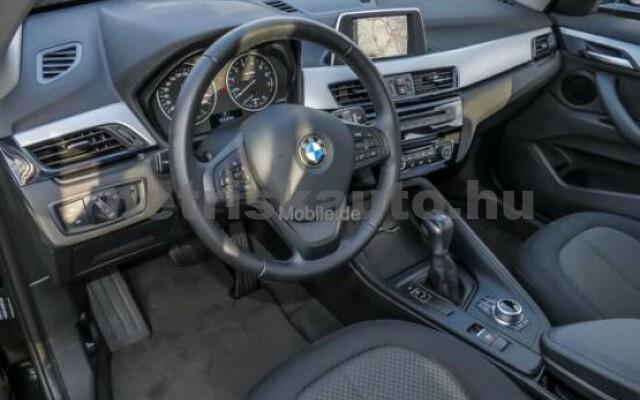 BMW X1 személygépkocsi - 1499cm3 Benzin 43059 5/7