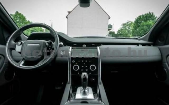 Discovery Sport személygépkocsi - 1999cm3 Diesel 105546 5/12