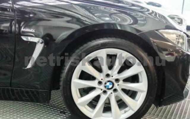 BMW 430 Gran Coupé személygépkocsi - 2993cm3 Diesel 55480 6/7