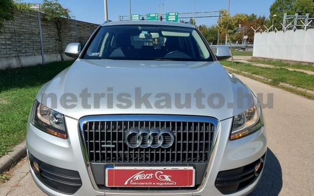 AUDI Q5 személygépkocsi - 1968cm3 Diesel 52520 4/28