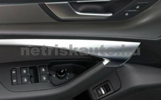 A6 személygépkocsi - 2967cm3 Diesel 104669 7/10