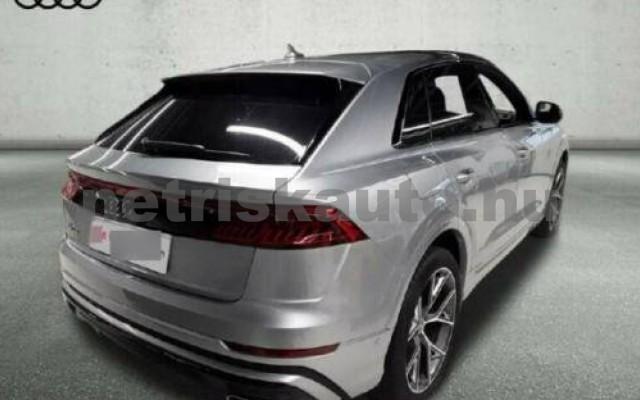 AUDI SQ8 személygépkocsi - 3956cm3 Diesel 109648 3/3