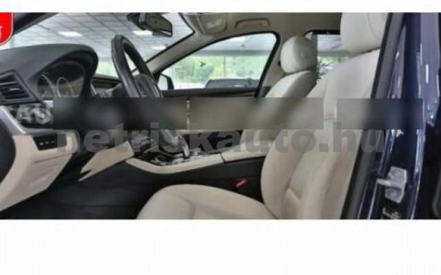 BMW 530 személygépkocsi - 2993cm3 Diesel 105150 11/12