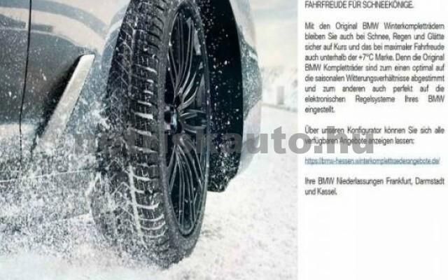BMW 535 személygépkocsi - 2993cm3 Diesel 42866 7/7