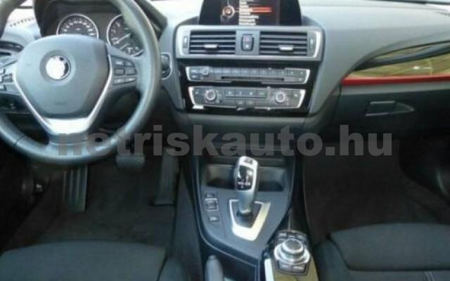 BMW 220 személygépkocsi - 1998cm3 Benzin 55298 4/7
