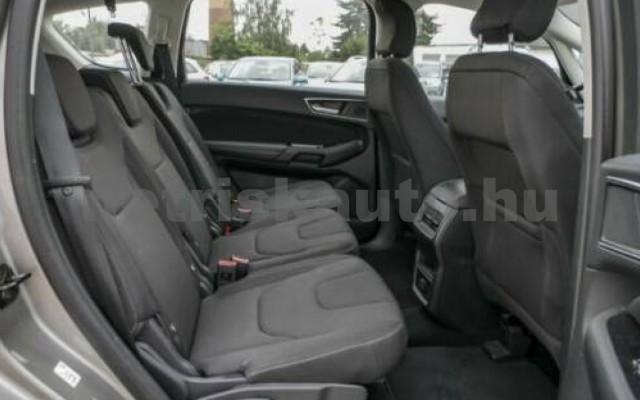 FORD S-Max személygépkocsi - 1999cm3 Benzin 55925 4/7