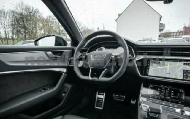S6 személygépkocsi - 2967cm3 Diesel 104883 5/12