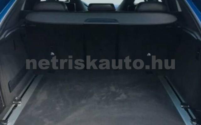 BMW X6 M személygépkocsi - 4395cm3 Benzin 55832 6/7