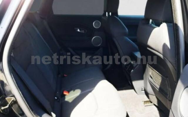 LAND ROVER Range Rover személygépkocsi - 1999cm3 Diesel 43480 5/7