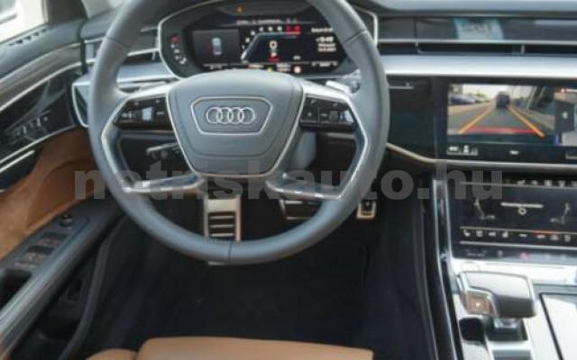 AUDI S8 személygépkocsi - 3996cm3 Benzin 109585 6/11