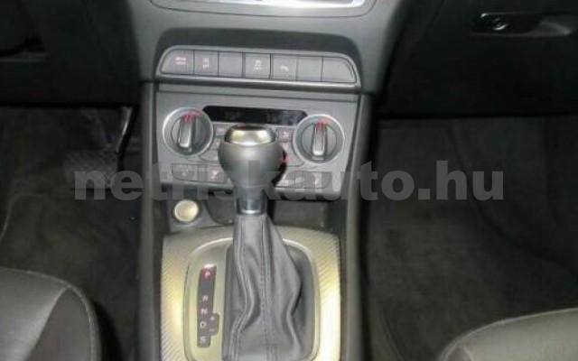 AUDI Q3 személygépkocsi - 1968cm3 Diesel 55144 7/7