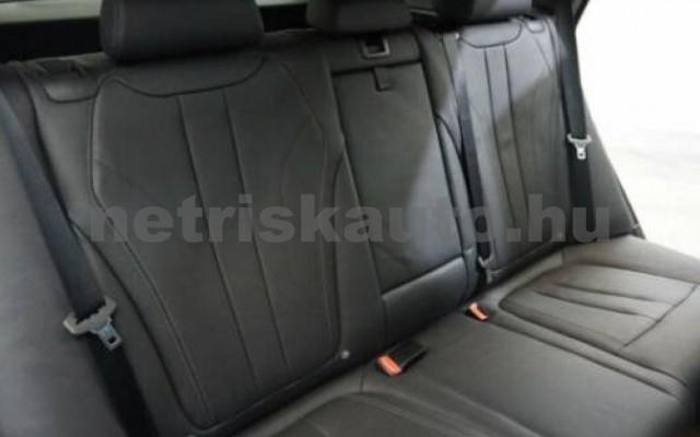 X5 személygépkocsi - 1997cm3 Hybrid 105281 12/12