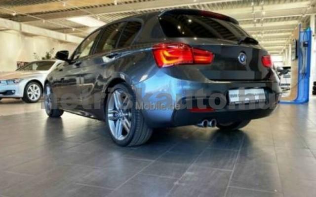BMW 125 személygépkocsi - 1995cm3 Diesel 55293 4/7