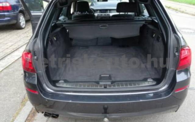 BMW 530 személygépkocsi - 2993cm3 Diesel 55531 5/7