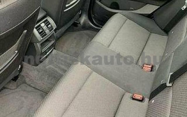 X3 személygépkocsi - 1995cm3 Diesel 105239 8/8