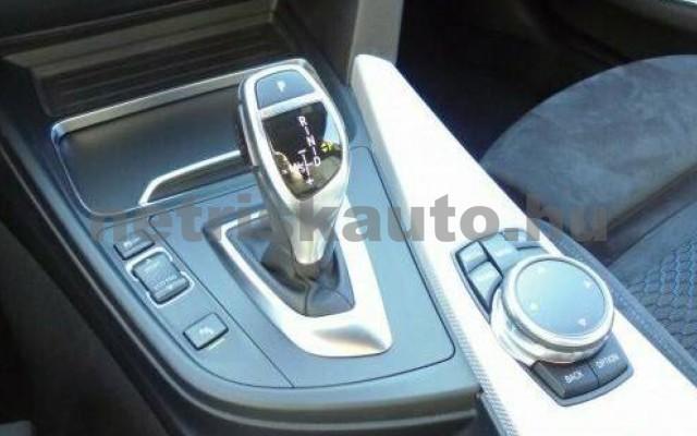 BMW 430 személygépkocsi - 2993cm3 Diesel 55454 6/7