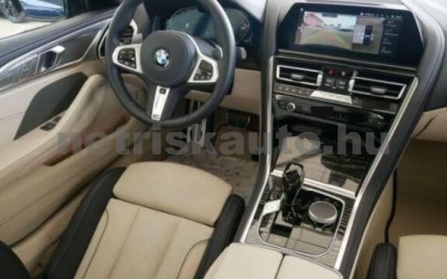 840 személygépkocsi - 2998cm3 Benzin 105214 9/12