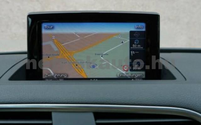 AUDI Q3 személygépkocsi - 1395cm3 Benzin 55151 4/7