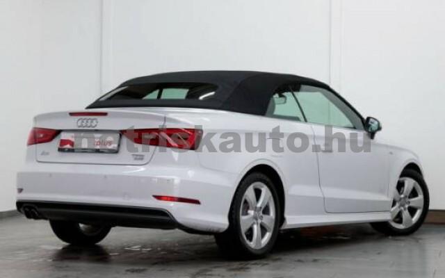 AUDI A3 személygépkocsi - 1395cm3 Benzin 42363 2/6