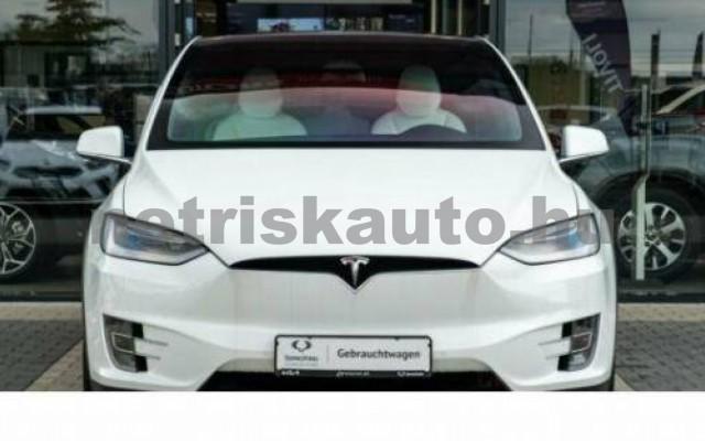 Model X személygépkocsi - cm3 Kizárólag elektromos 106233 2/12