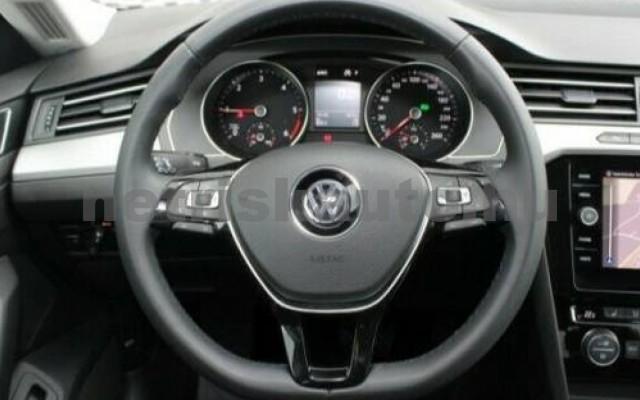 VW Arteon személygépkocsi - 1968cm3 Diesel 106376 8/10