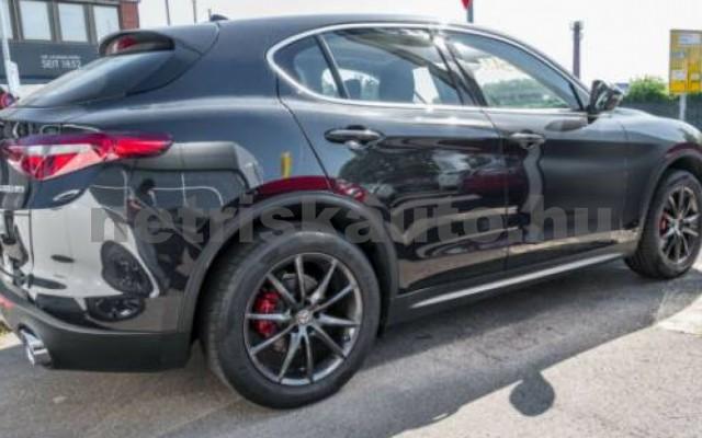 ALFA ROMEO Stelvio személygépkocsi - 2143cm3 Diesel 55030 3/7