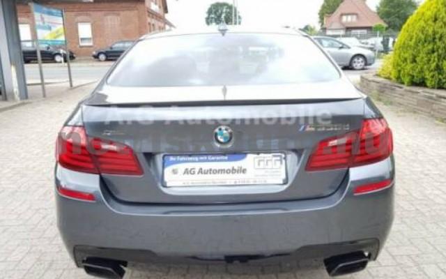 BMW M550 személygépkocsi - 2993cm3 Diesel 55689 6/7
