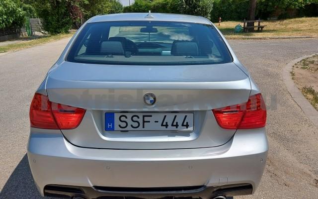 BMW 3-as sorozat 330d Aut. személygépkocsi - 2993cm3 Diesel 95792 8/32