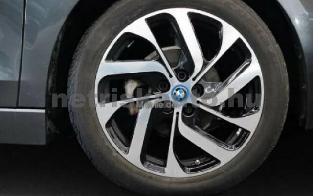 BMW i3 személygépkocsi - 647cm3 Hybrid 43234 4/7