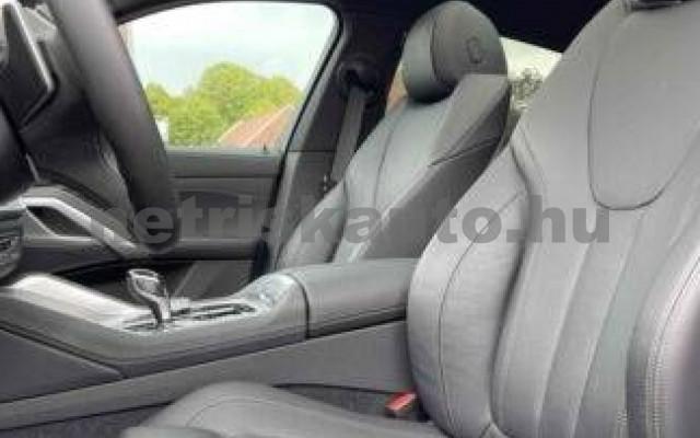 X6 személygépkocsi - 2993cm3 Diesel 105293 10/12