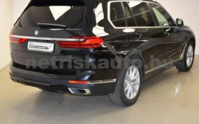 X7 személygépkocsi - 2993cm3 Diesel 105308 2/11