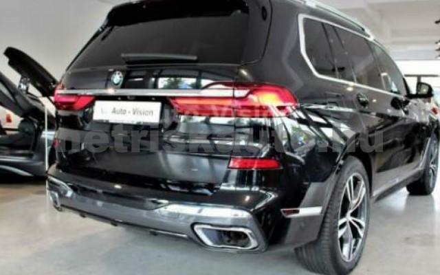 X7 személygépkocsi - 2993cm3 Diesel 105316 7/12