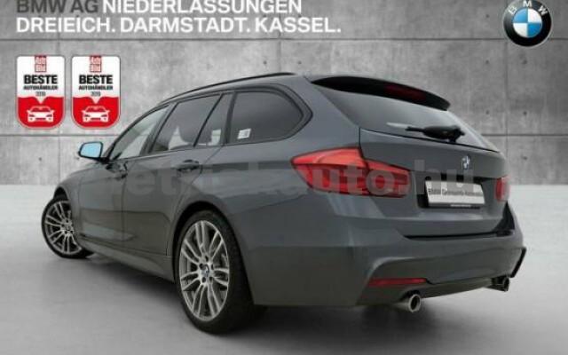 BMW 340 személygépkocsi - 2998cm3 Benzin 42715 2/7