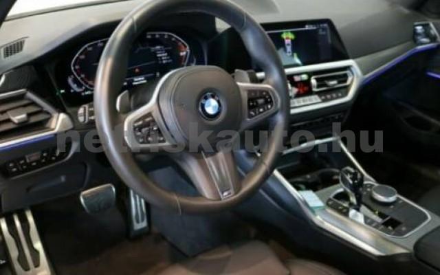 BMW 330 személygépkocsi - 1998cm3 Benzin 105049 3/8