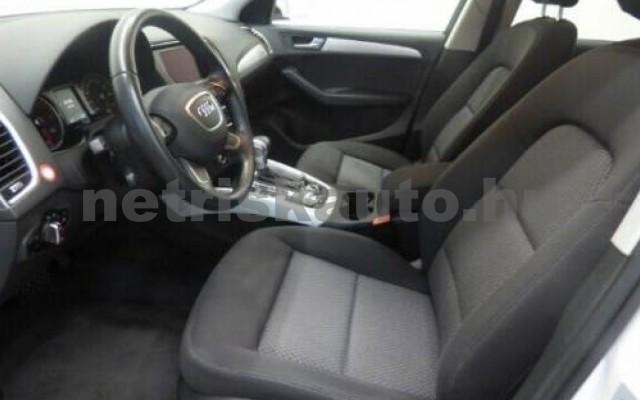 AUDI Q5 személygépkocsi - 1968cm3 Diesel 55166 5/7