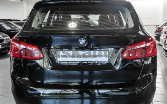 BMW 225 Active Tourer személygépkocsi - 1499cm3 Hybrid 55322 5/7