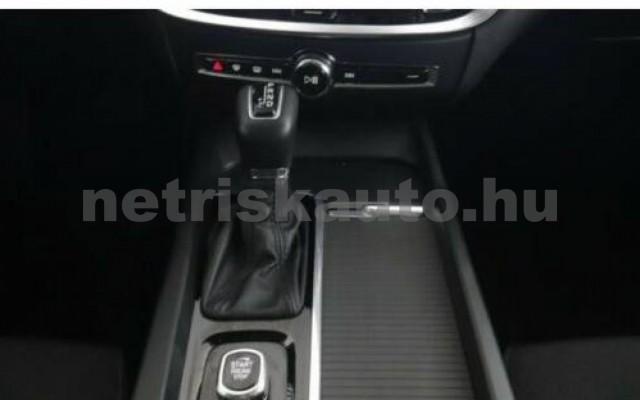 V60 2.0 D [D3] Geartronic személygépkocsi - 1969cm3 Diesel 106407 9/12