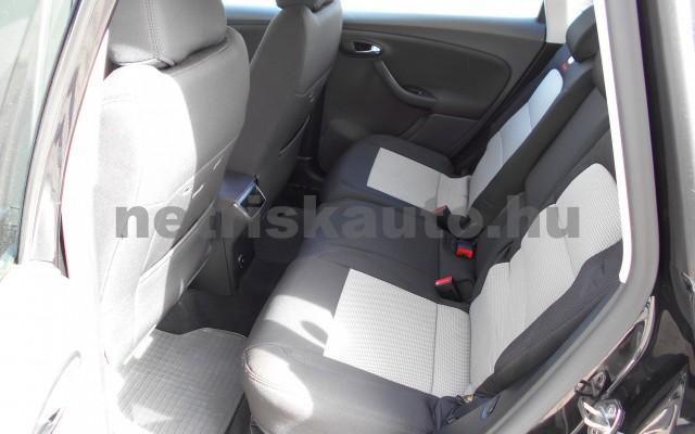 SEAT Altea 1.6 MPI Reference személygépkocsi - 1595cm3 Benzin 18332 7/7