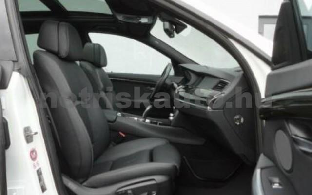 BMW 530 Gran Turismo személygépkocsi - 2993cm3 Diesel 55548 7/7
