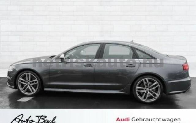 AUDI S6 személygépkocsi - 3993cm3 Benzin 42530 4/7