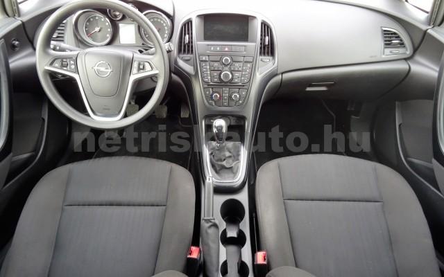 OPEL Astra 1.6 Business személygépkocsi - 1598cm3 Benzin 16378 9/12