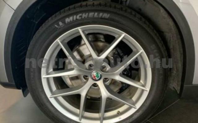 ALFA ROMEO Stelvio személygépkocsi - 1995cm3 Benzin 55032 7/7