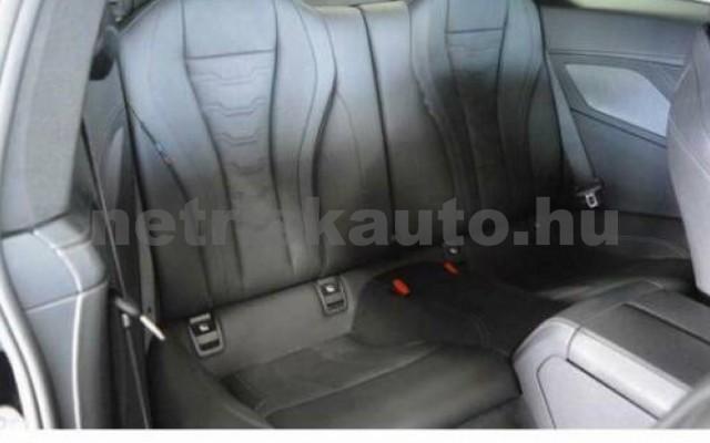 840 személygépkocsi - 2993cm3 Diesel 105206 4/7