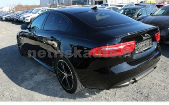 JAGUAR XE személygépkocsi - 1999cm3 Benzin 43377 5/7