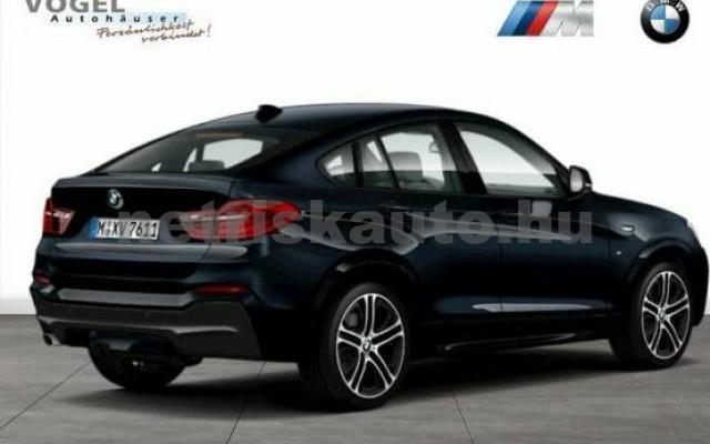 BMW X4 személygépkocsi - 1995cm3 Diesel 43104 2/7